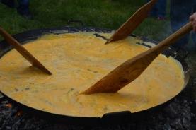 l'omelette_2149