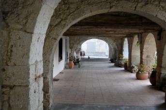 les couverts St Clar_2158