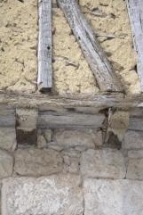 murs du Gers_2159