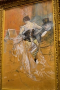 salon rouge-Lautrec_2217