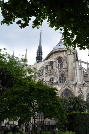 Notre Dame Paris_2314