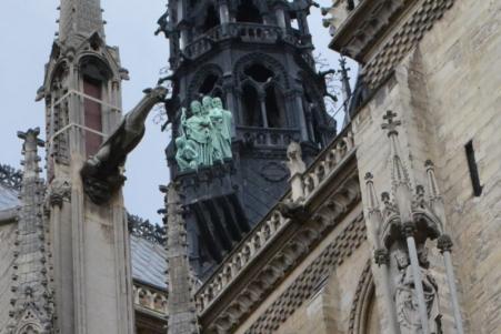 Notre-Dame détail_2316