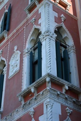Venise 2014_2363