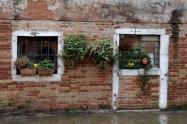 Venise2014-Cannaregio_2378