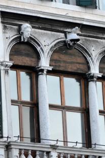 Venise2014_2365