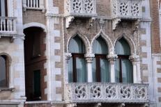 Venise2014_2367
