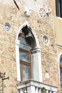 Venise2014_2368
