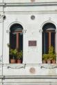 Venise2014_2369