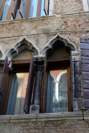 Venise2014_2370