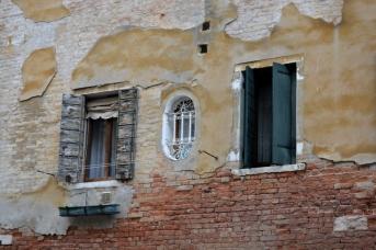Venise2014_2371