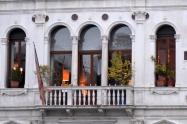 Venise2014_2372