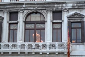 Venise2014_2373