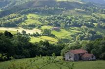 vallée du Baztan_2524