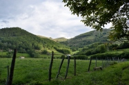 vallée des Aldudes_2525