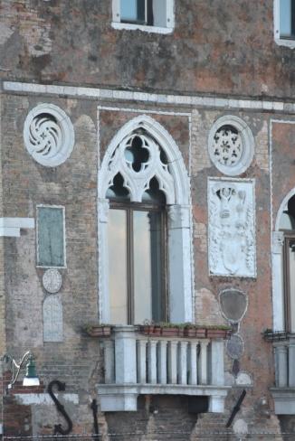 Venise2014_2375