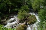 vallée des Aldudes_2528
