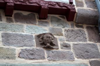 St Jean Pied de Port_2530