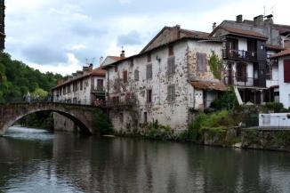 St Jean Pied de Port_2533