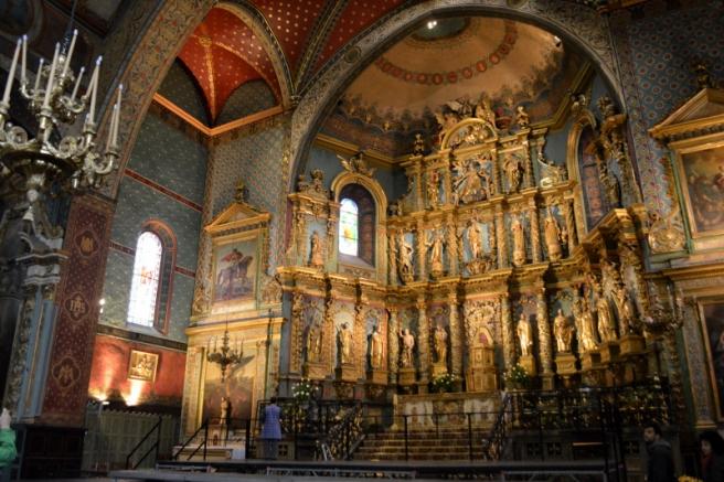 St Jean de Luz_2539