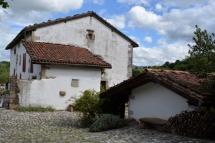 Sare maison Ortillopitz_2541