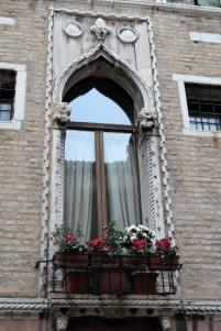 Venise2014_2376