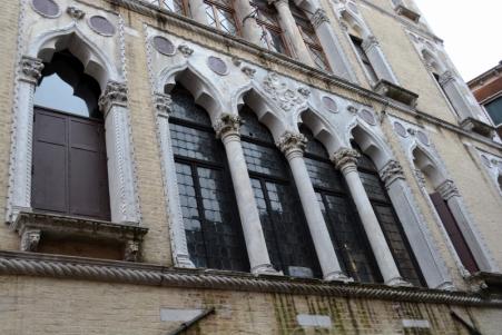 Venise2014_2379