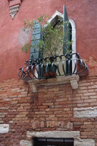 Venise2014_2380
