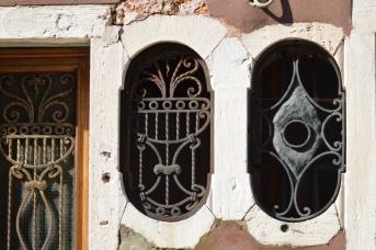 Venise2014_2381
