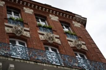 Toulouse-rue de Metz_2344