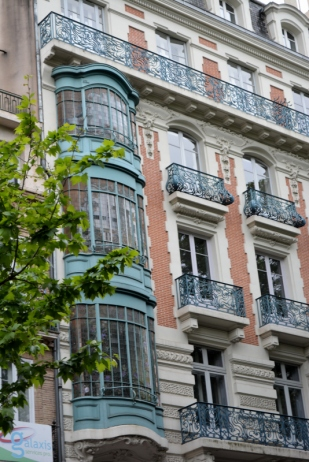 Toulouse_2346