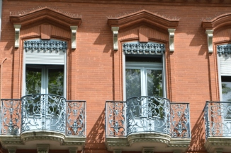 Toulouse_2348