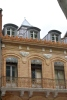 Toulouse_2349
