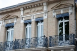 Toulouse_2352