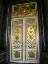 Versailles_2816
