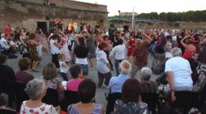 Toulouse l'espagnole-23jun12_2906