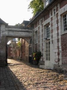 Picardie_2756