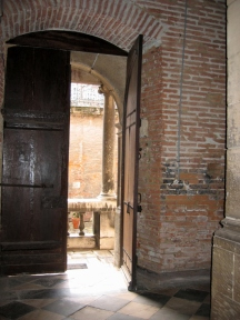 Toulouse_2752