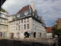 Besançon_2894