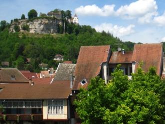Ornans-le château_2011