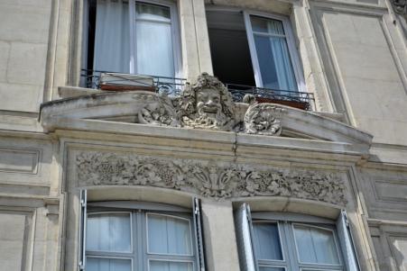 Besançon_2895