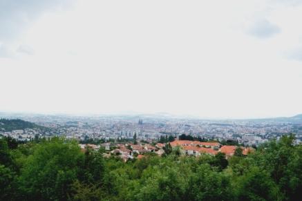 Clermont-Ferrand_2900