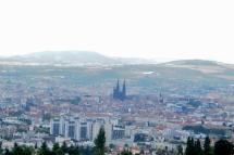 Clermont-Ferrand_2901