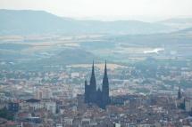 Clermont-Ferrand_2902