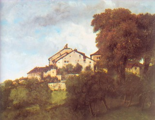 The-Houses-of-the-Chateau-DOrnans-CGF