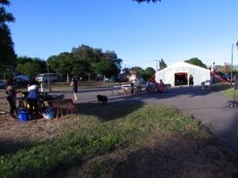 festival2011_2970