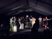 festival-Jula la Luna_2974