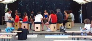 festival2012_2982