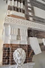 la cheminée-détail_3208