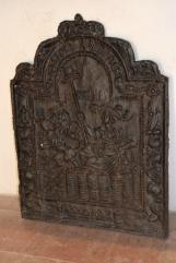 plaque cheminée_3211