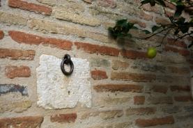 murs des communs_3227